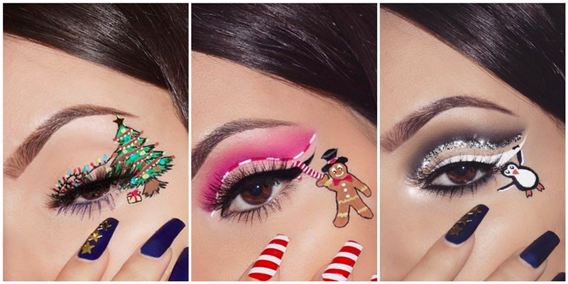 Get-Even-More-Excited-for-Festivities-with-These-Holiday-Makeup-Palettes-2