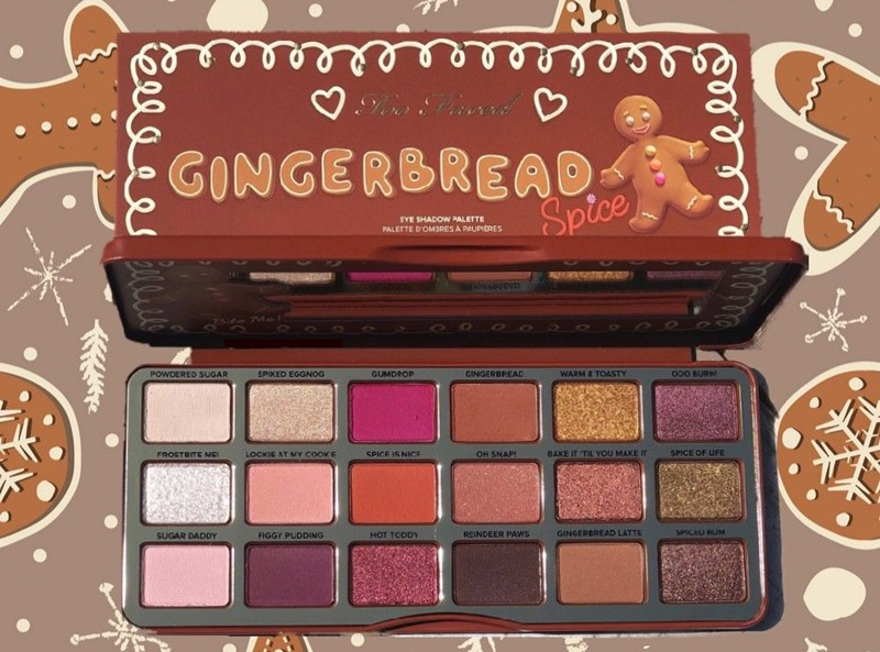Too-Faced-Gingerbread-Spice-Eyeshadow-Palette