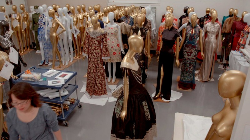 Deep-Dive-Into-Chanel-With-An-Upcoming-Netflix-Docuseries-4