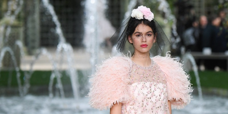 Deep-Dive-Into-Chanel-With-An-Upcoming-Netflix-Docuseries-11
