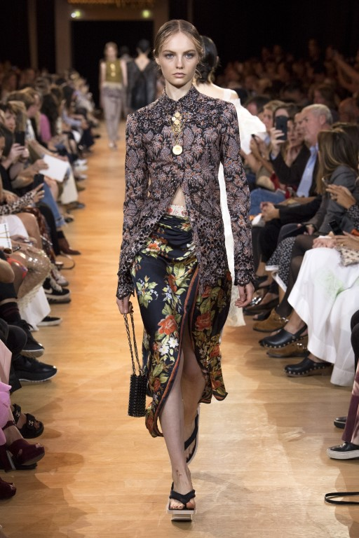 Paco-Rabanne-Spring-Summer-2019-Ready-to-Wear-Collection-Paris