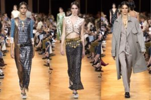 Paco-Rabanne-Spring-Summer-2019-Ready-to-Wear-Collection-Paris-Featured-Image