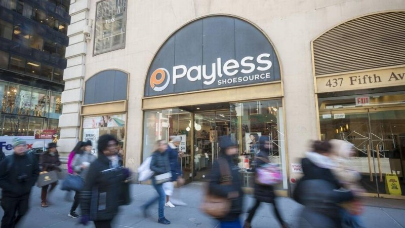 Payless-Dupes-Influencers-Into-Paying-600-For-Their-Shoes-By-Pulling-Palessi-Stunt-1