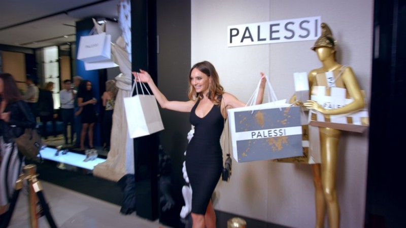 Payless-Dupes-Influencers-Into-Paying-600-For-Their-Shoes-By-Pulling-Palessi-Stunt-4