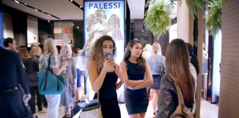 Payless-Dupes-Influencers-Into-Paying-600-For-Their-Shoes-By-Pulling-Palessi-Stunt-7