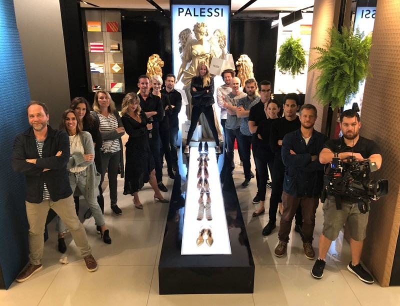 Payless-Dupes-Influencers-Into-Paying-600-For-Their-Shoes-By-Pulling-Palessi-Stunt-9