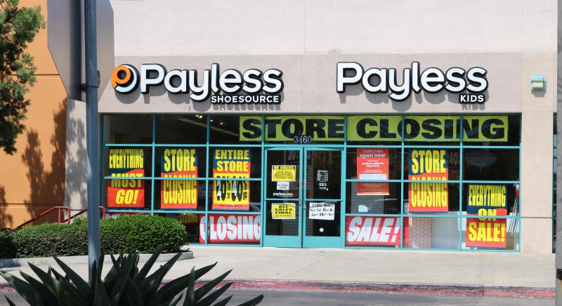 Payless-Dupes-Influencers-Into-Paying-600-For-Their-Shoes-By-Pulling-Palessi-Stunt-10