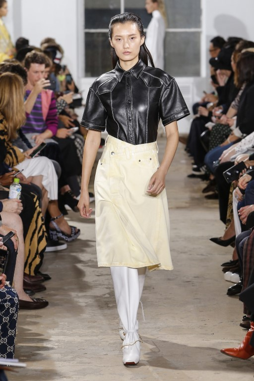 Proenza-Schouler-Spring-Summer-2019-Ready-to-Wear-Collection-New-York