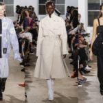 Proenza-Schouler-Spring-Summer-2019-Ready-to-Wear-Collection-New-York-Featured-Image