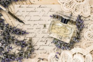 Top-14-French-Perfume-Brands-That-We-Absolutely-Love-Featured-Image