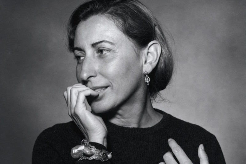 Miuccia-Prada-To-Be-Honored-By-The-British-Fashion-Council-4