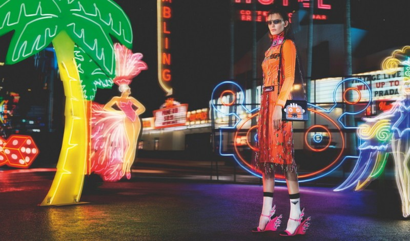 Miuccia-Prada-To-Be-Honored-By-The-British-Fashion-Council-9