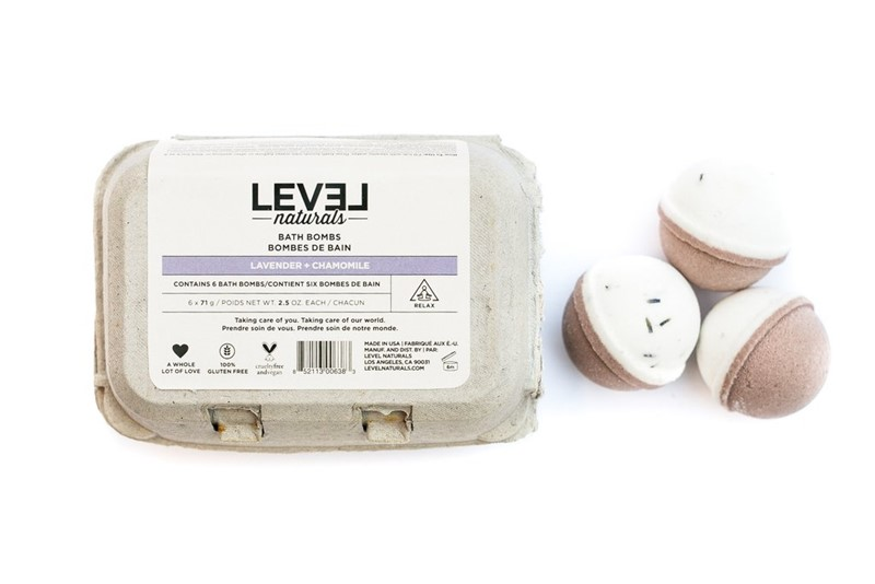 Level-Naturals-Lavender-and-Chamomile-Bath-Bombs