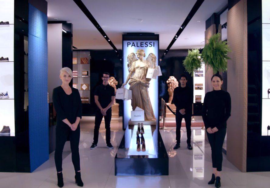 Payless-Dupes-Influencers-Into-Paying-600-For-Their-Shoes-By-Pulling-'Palessi'-Stunt-Featured-Image