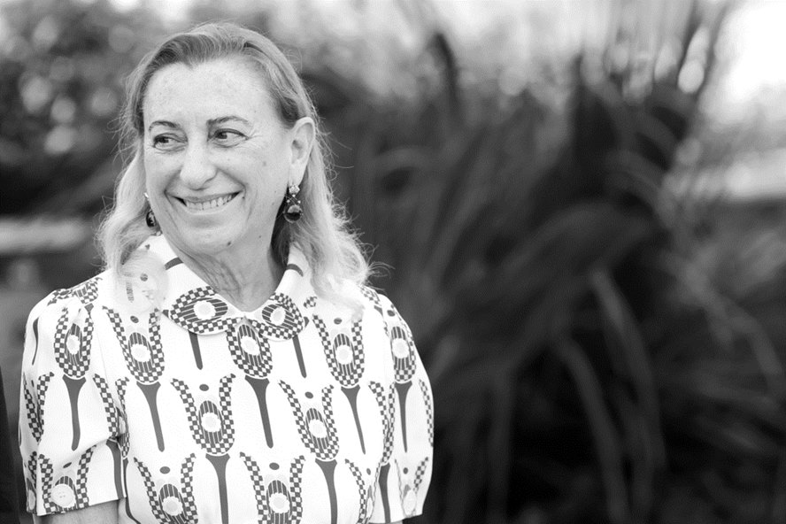 Miuccia-Prada-To-Be-Honored-By-The-British-Fashion-Council-Featured-Image