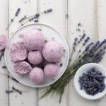Spice-Up-Your-Bath-Time-With-Our-These-14-Most-Relaxing-Bath-Bombs-Featured-Image