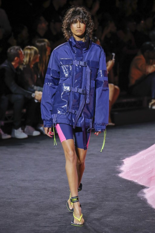 Fenty-x-Puma-Spring-Summer-2018-Ready-to-Wear-Collection-New-York