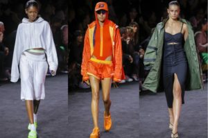 Fenty-x-Puma-Spring-Summer-2018-Ready-to-Wear-Collection-New-York-Featured-Image