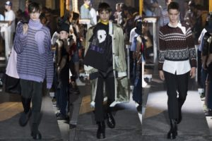 Raf-Simons-Spring-Summer-2019-Menswear-Collection-Paris-Featured-Image