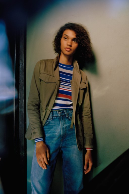 Rag-Bone-Spring-Summer-2019-Ready-to-Wear-Collection-New-York