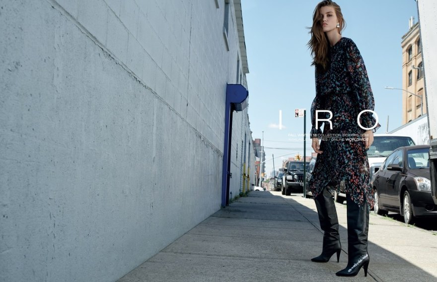 8a9af796639 26 French Designer Clothing Brands Every Fashionista Should Know