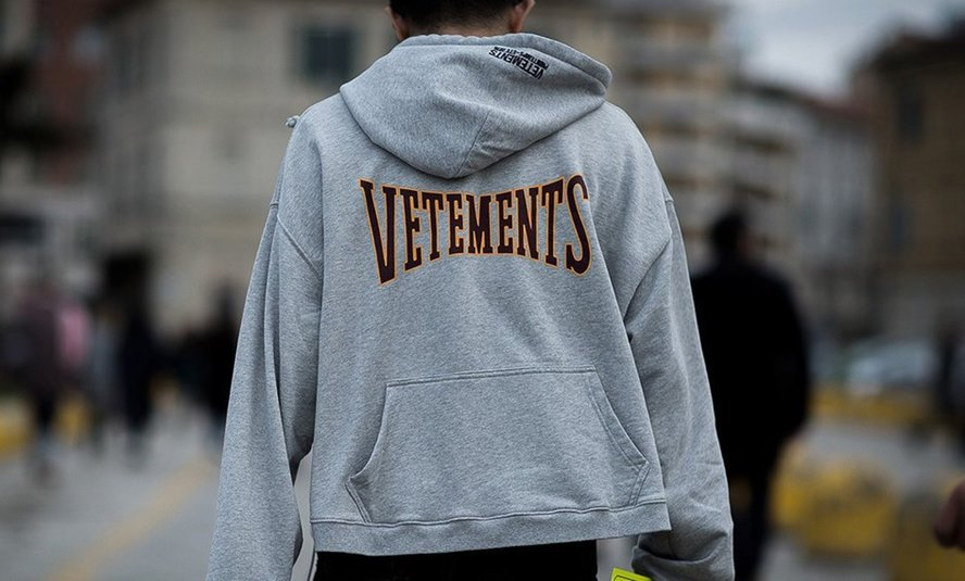 Vetements-French-Clothing-Brand