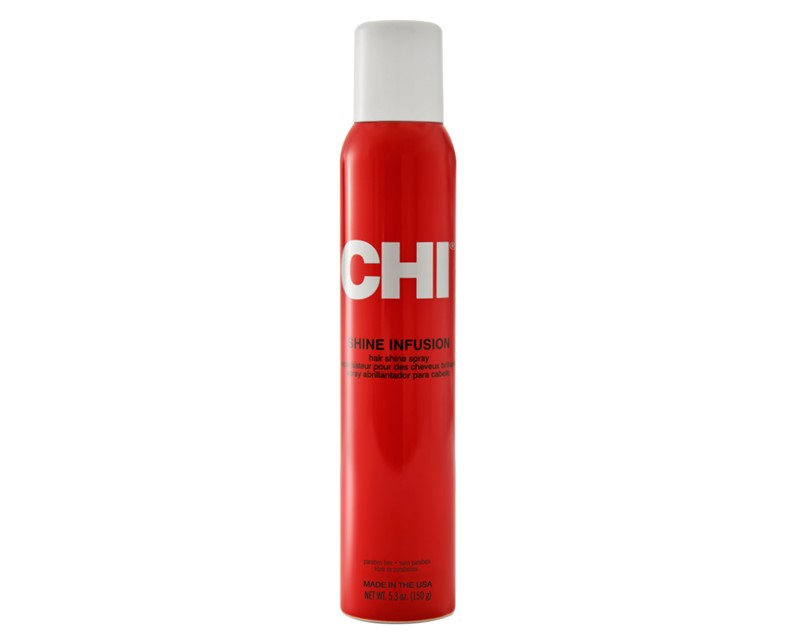 Chi-Shine-Infusion-Hair-Shine-Spray