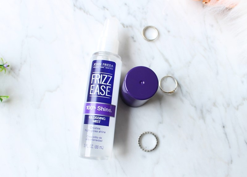 John-Frieda-Frizz-Ease-100-Shine-Glossing-Mist