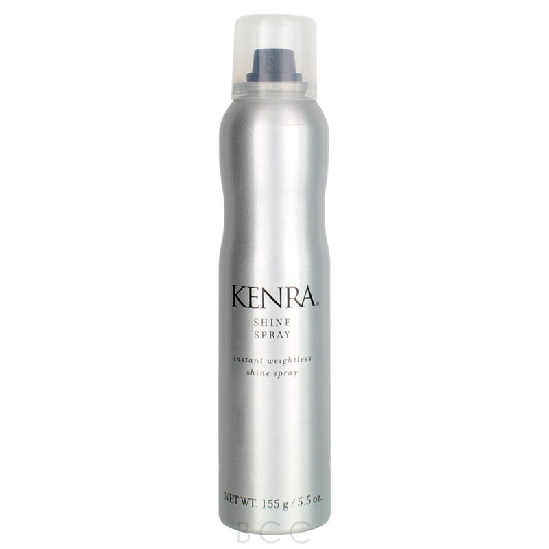 Kenra-Professional-Shine-Spray