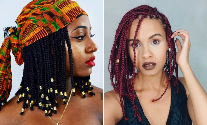 Loving-Your-Braids-Use-These-High-End-Products-To-Make-Them-Last-Longer-2