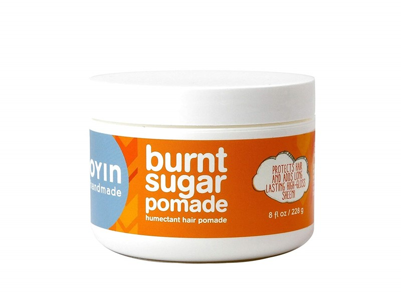 The-Sugar-Pomades-Burnt-Sugar