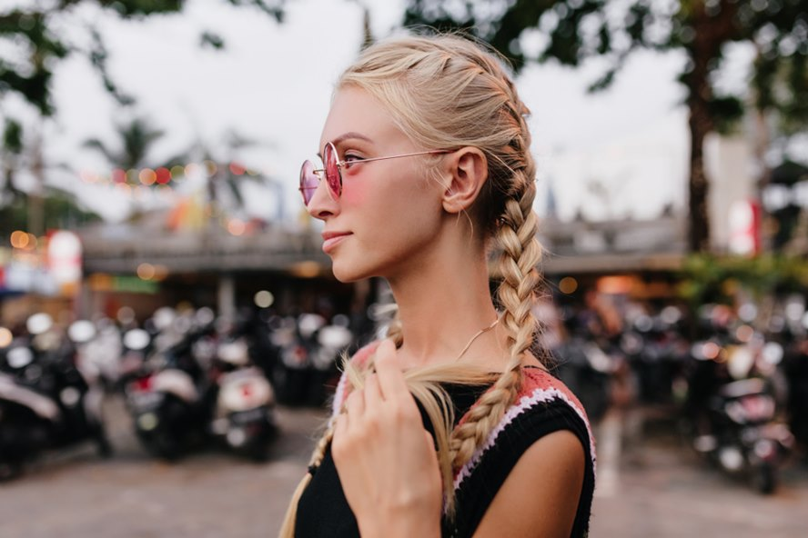 Loving-Your-Braids-Use-These-High-End-Products-To-Make-Them-Last-Longer-Article-Footer-Image