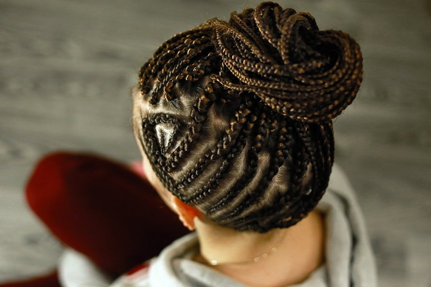 Loving-Your-Braids-Use-These-High-End-Products-To-Make-Them-Last-Longer-Featured-Image