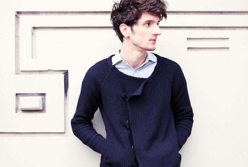 Monsieur-Lacenaire-French-Clothing-Brand