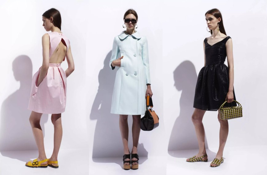 Carven-French-Clothing-Brand