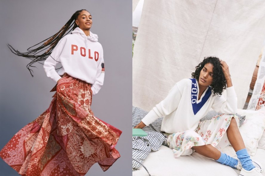 Polo-Ralph-Lauren-Spring-Summer-2019-Ready-to-Wear-Collection-Paris-Featured-Image
