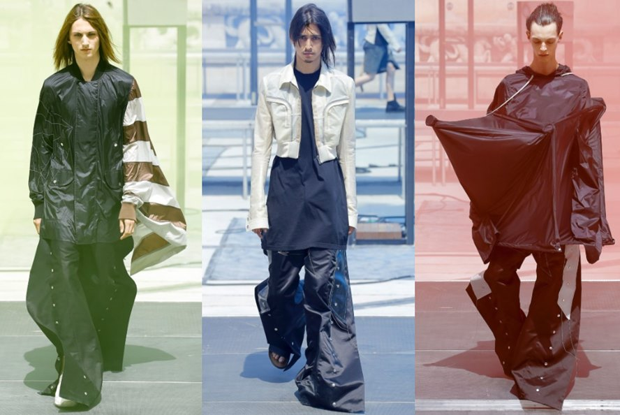 Rick-Owens-Spring-Summer-Menswear-2019-Collection-Paris-Featured-Image
