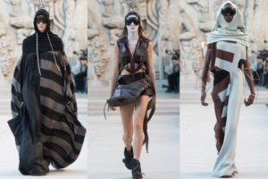 Rick-Owens-Spring-Summer-2019-Ready-to-Wear-Collection-Paris-Featured-Image