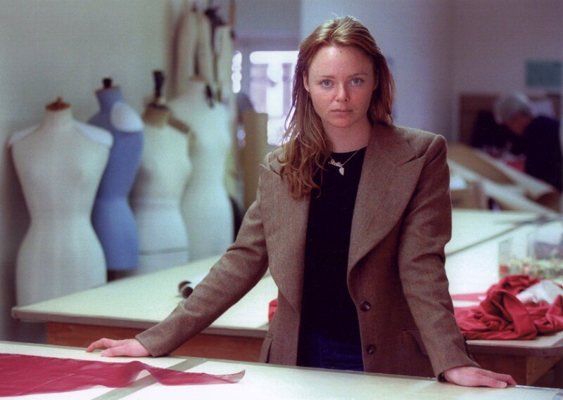 Stella-McCartney-Makes-The-Case-For-Sustainable-Fashion-With-UN-Charter-2