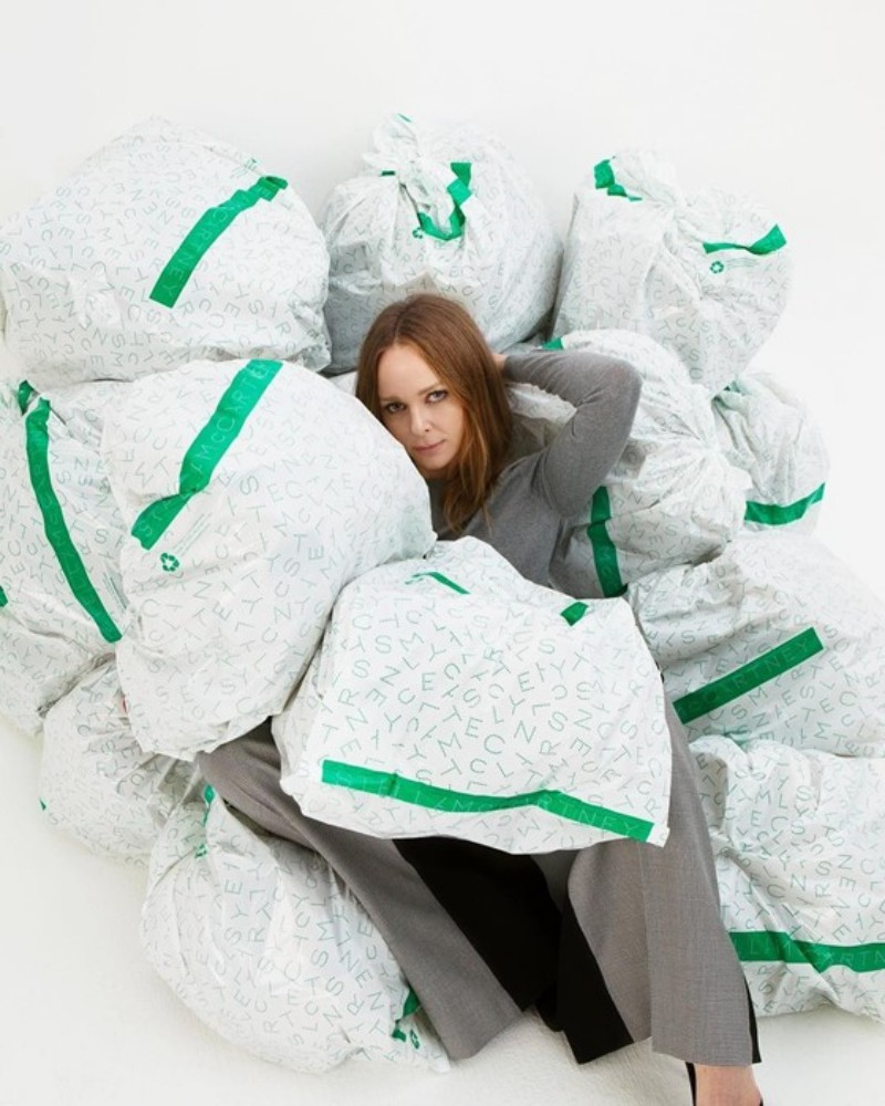Stella-McCartney-Makes-The-Case-For-Sustainable-Fashion-With-UN-Charter-5