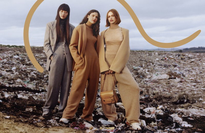 Stella-McCartney-Makes-The-Case-For-Sustainable-Fashion-With-UN-Charter-6