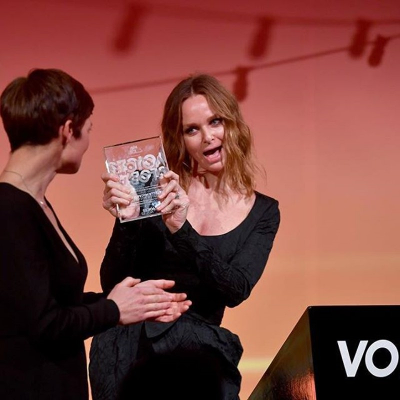 Stella-McCartney-Makes-The-Case-For-Sustainable-Fashion-With-UN-Charter-10