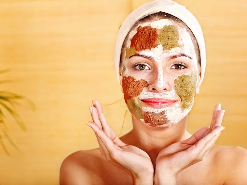 What-You-Need-to-Know-About-Exfoliating-For-Your-Skin-Type-1