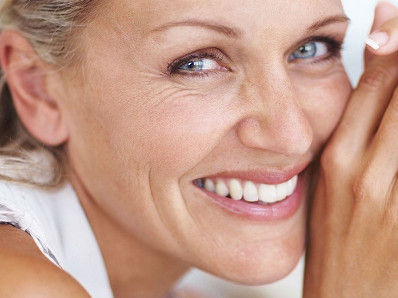What-You-Need-to-Know-About-Exfoliating-For-Your-Skin-Type-7