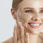 What-You-Need-to-Know-About-Exfoliating-For-Your-Skin-Type-Featured-Image