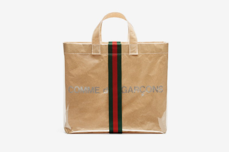 An-Unexpected-Pairing-Gucci-and-Comme-des-Garçons-Team-Up-For-Exclusive-Tote-3