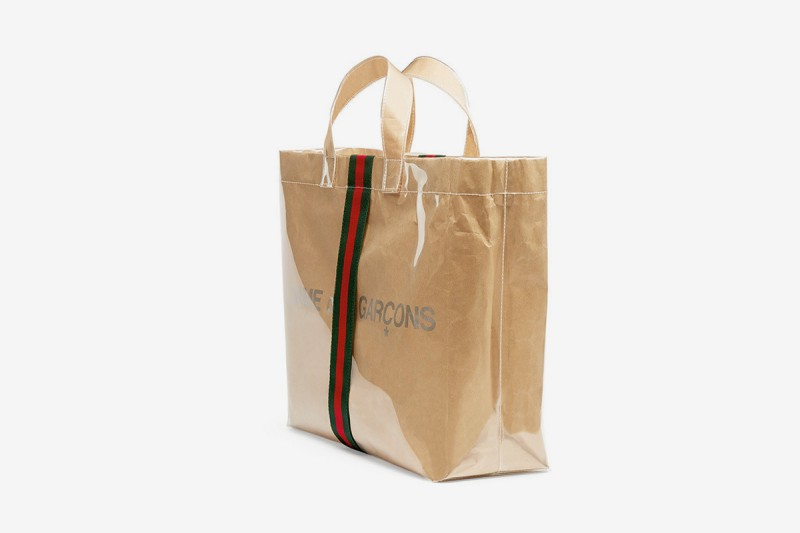 An-Unexpected-Pairing-Gucci-and-Comme-des-Garçons-Team-Up-For-Exclusive-Tote-4
