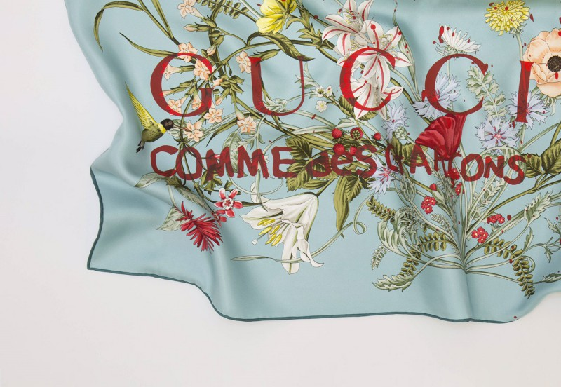 An-Unexpected-Pairing-Gucci-and-Comme-des-Garçons-Team-Up-For-Exclusive-Tote-5