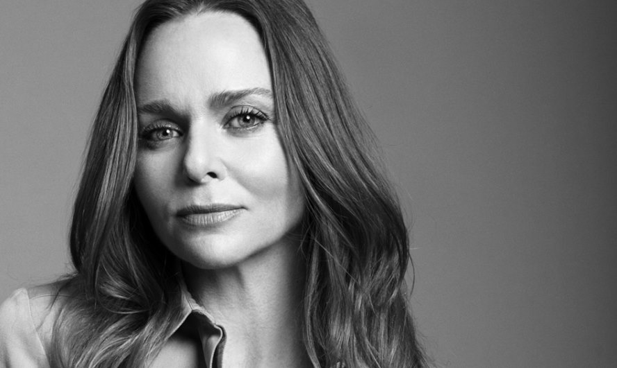 Stella-McCartney-Makes-The-Case-For-Sustainable-Fashion-With-UN-Charter-Featured-Image