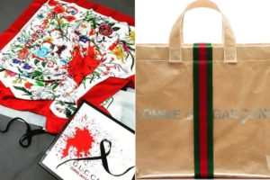 An-Unexpected-Pairing-Gucci-and-Comme-des-Garçons-Team-Up-For-Exclusive-Tote-Featured-Image